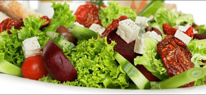c71d0-salad